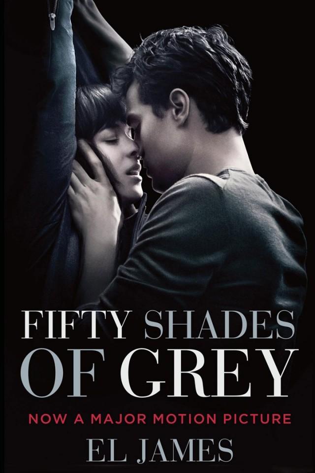 Fifty-Shades-of-Grey-Film