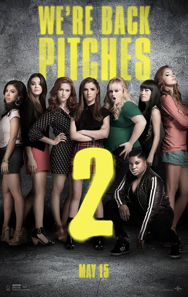 pitch_perfect_2_2015