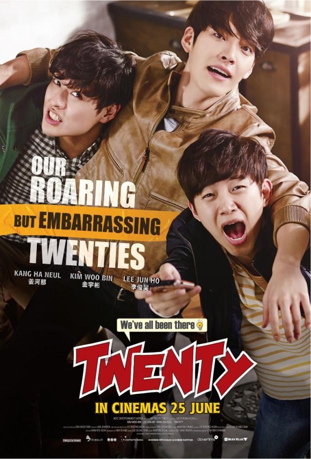 Twenty-A3-poster-R1