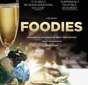 Foodies-The-Culinary-Jetset-will-be-opening-in-Singapore-on-the-16th-of-July-at-selected-Golden-Vill