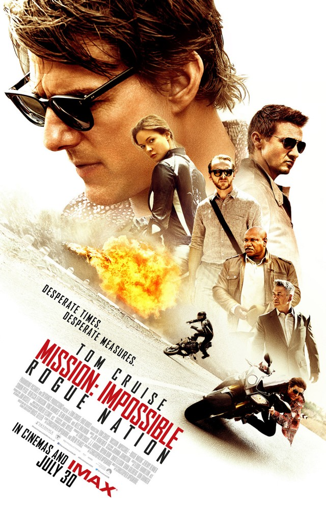 Mission-Impossible-Rogue-Nation-IMAX-Poster_mini