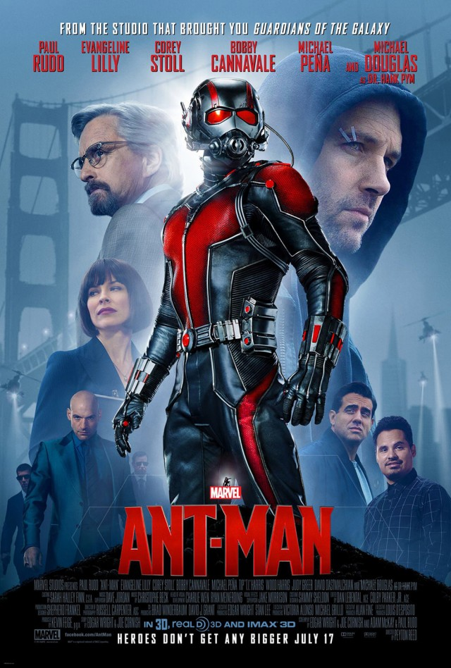 ant man movie poster_mini