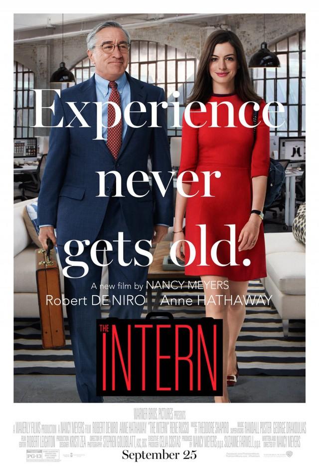 intern-poster1