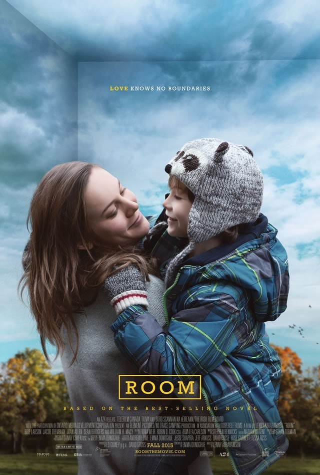 room-poster