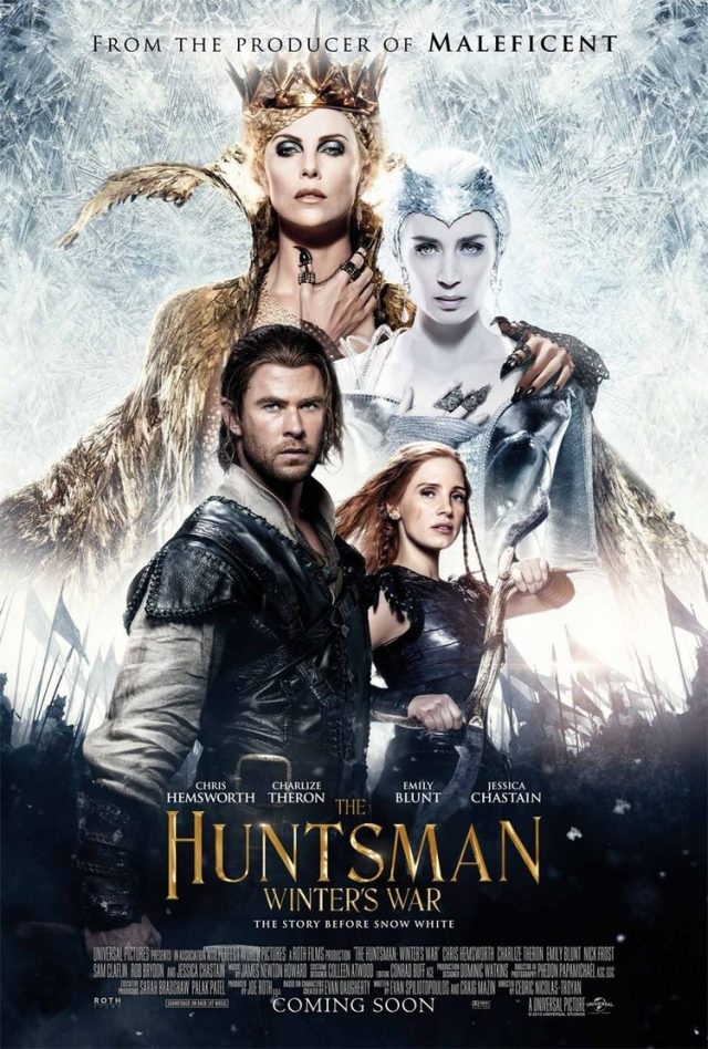 The_Huntsman_Winters_War