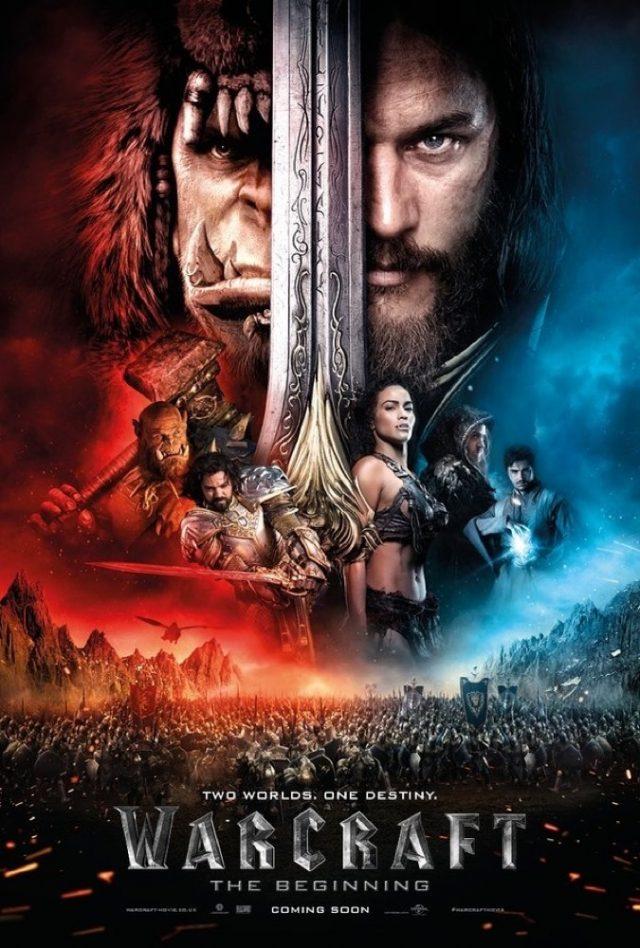 warcraft-movie-poster