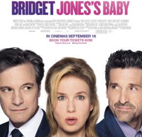 bridget-jones-baby-movie