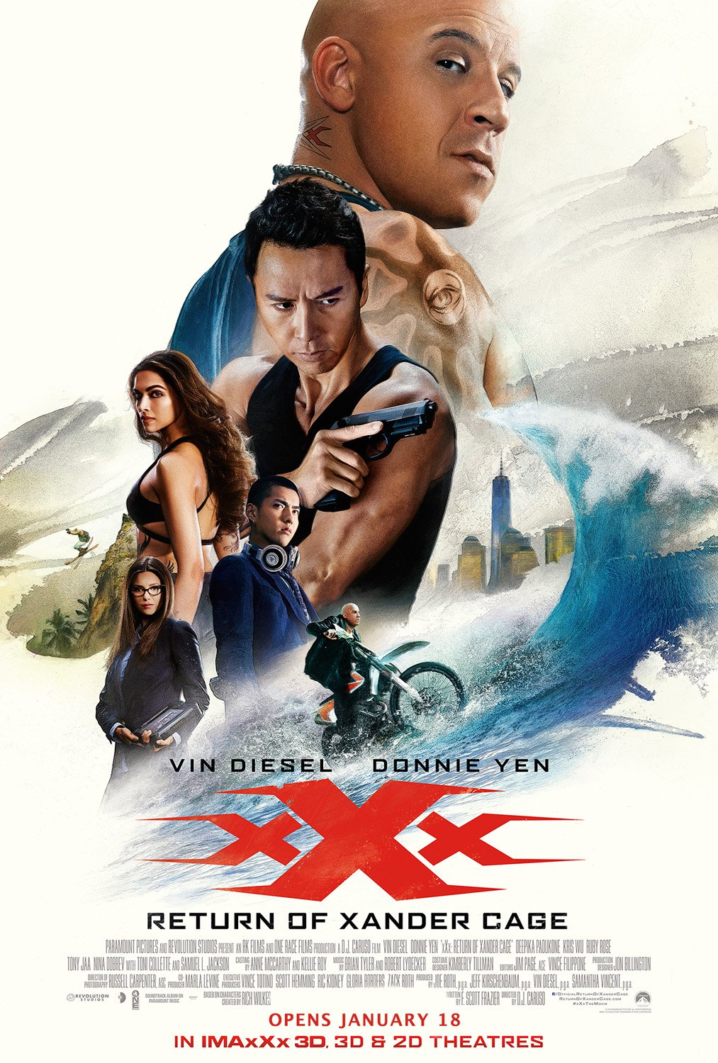 xxx return of xander cage movie review tiffanyyong