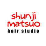 Shunji Matsuo
